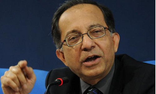 Top 10 Most Famous Indian Economists of All Time - World Blaze