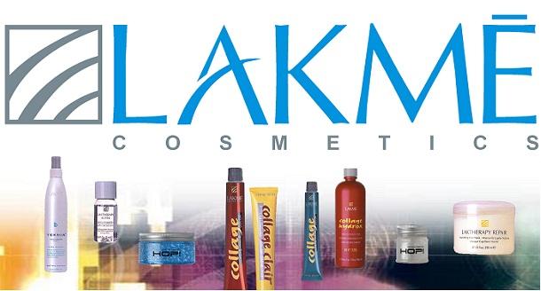 Top 15 Best Makeup Cosmetics Brands In India For Ladies