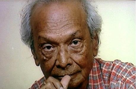 Naushad Ali