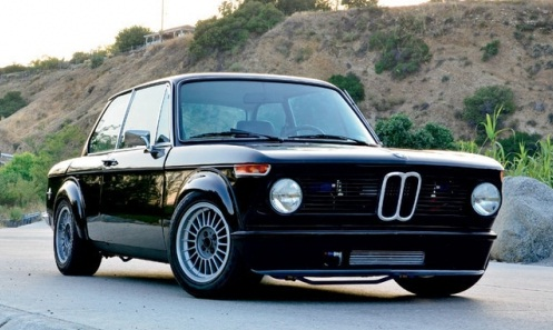 Top 10 Best Bmw Cars In The World World Blaze