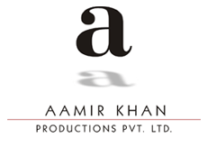 Aamir Khan Productions