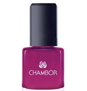 Chambor