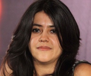 Ekta Kapoor Wiki, Age, Height, Biography, Boyfriend, Net Worth
