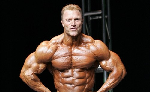 top 20 best bodybuilders in the world of all time world blaze