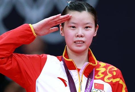 Li-Xuerui