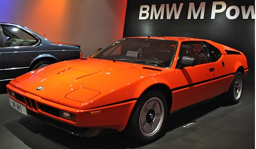 Top 10 Best Bmw Cars In The World World Blaze Part 2