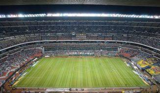 Salt Lake Stadium, Kolkata