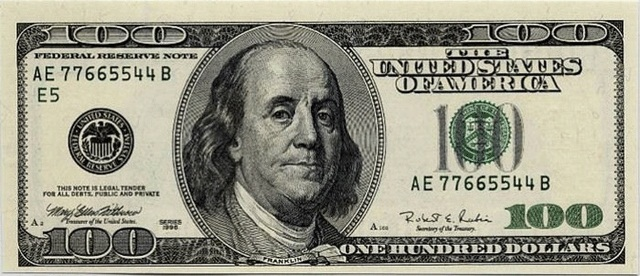 Top 10 most valuable currencies in the world most powerful world popularity wise the us dollar is the most traded currency in the world which is used as a single currency for international transactions all over the publicscrutiny Images
