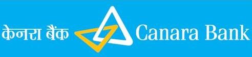 Canara Bank