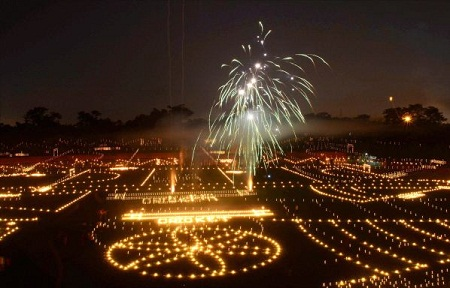 Diwali (India)