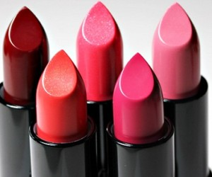 Top 10 Best Lipstick Brands in India