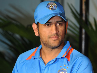 mahendra singh dhoni wiki age height wife net worth