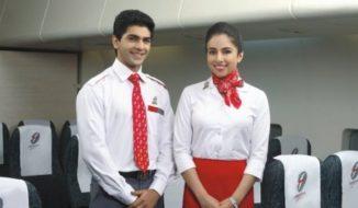 Air Hostess Training Institutes