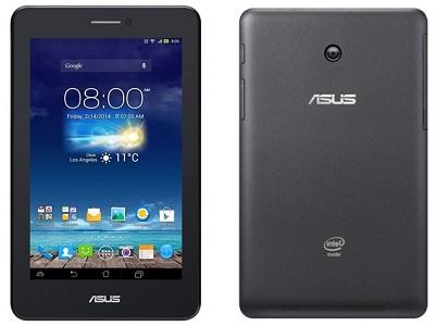 Asus Fonepad 7 Dual SIM Tablet (8GB)