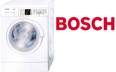 Top 10 Best Selling Washing Machine Brands In India 2017