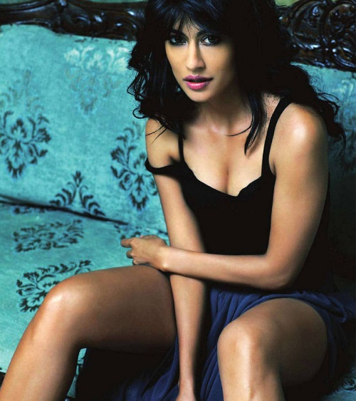 Top bollywood sexy actress
