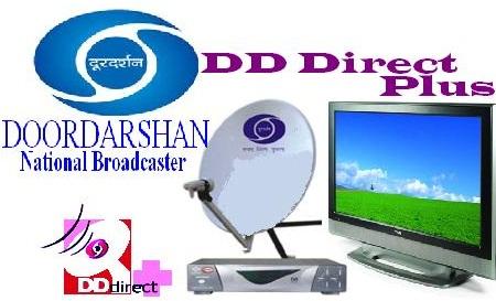 Dish Tv Ernakulam Contact Address