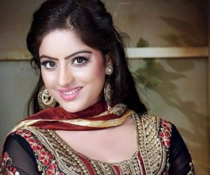 Deepika Singh Wiki, Age, Height, Biography, Husband, Net Worth