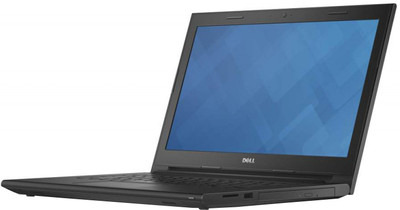 Dell Inspiron 14 344234500iBU Notebook