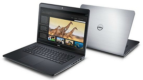 Dell Inspiron 5447 Notebook