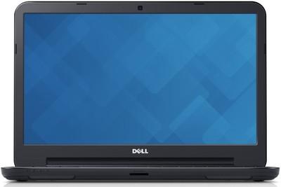 Dell V3540 Latitude