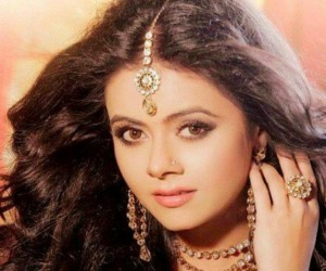 Devoleena Bhattacharjee Wiki, Age, Height, Biography, Boyfriend, Net Worth