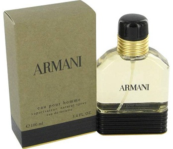 0546eec26b5db Giorgio Armani is an international brand leader when it comes to fragrances  for men