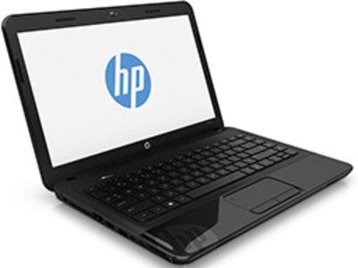 HP 240 Notebook