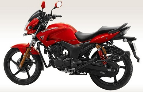 pest of hero moto corp Shares of two wheeler companies were under pressure with hero motocorp and  tvs motor company hitting their respective 52-week lows.