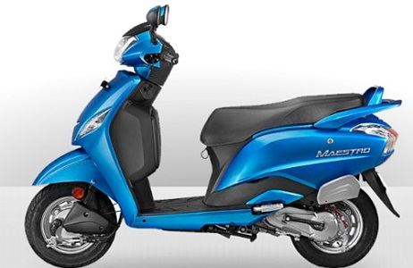 Yamaha All Models With Price List