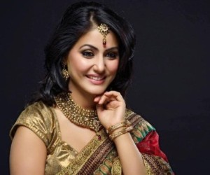 Hina Khan Career, Net Worth, Assets, Relationships, Biography