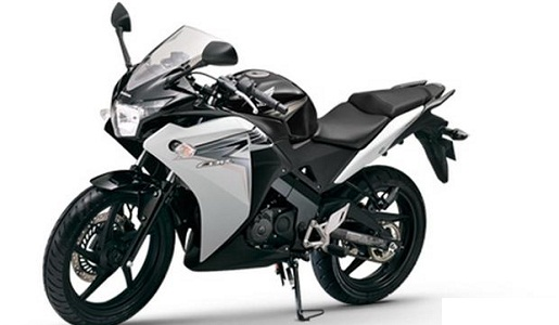 Top 10 Best Bikes in India – Most Popular - World Blaze