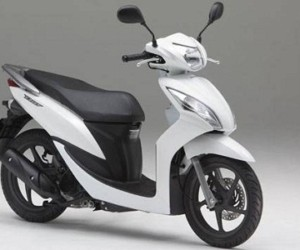 Top 10 Best Scooty below Rs. 50,000 in India 2017-18