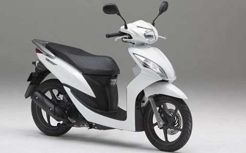 Top 10 Best Scooty Below Rs 50 000 In India 2018 World