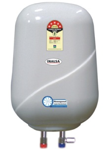Inalsa Water Heater