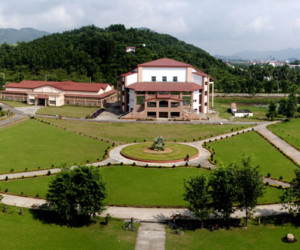 Top Ten Best Engineering Colleges in India