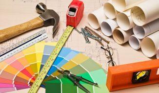 Interior Designing Colleges