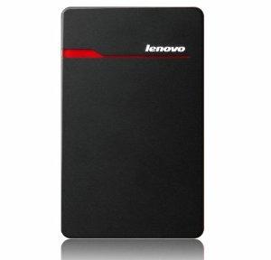 Lenovo 1Tb Portable Hard Drive (F310S)