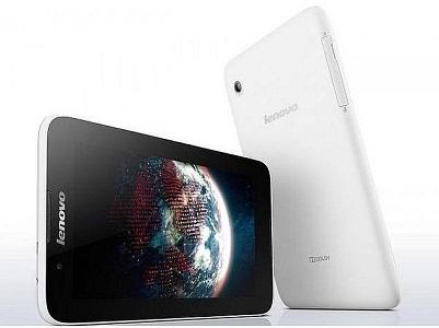 Lenovo A7-30 Tablet 3G
