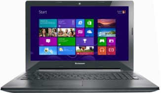 Lenovo G50 70 Notebook