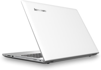 Lenovo Z50-70 Notebook