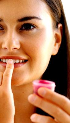 Lip Care Balms in India