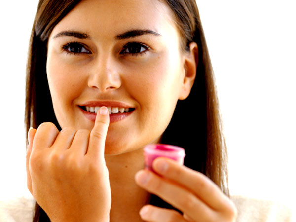 Lip Care Balms in India
