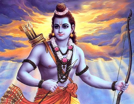 Top 10 Best Characters of Ramayana Gatha - World Blaze