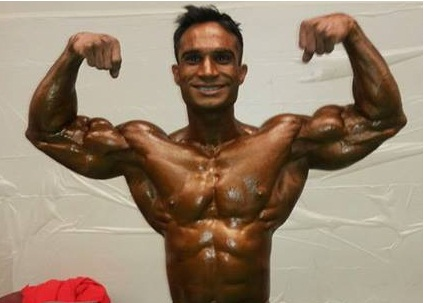 muscle gain steroids uk