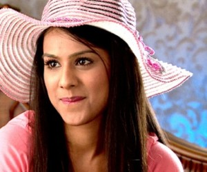 Nia Sharma Wiki, Age, Height, Biography, Boyfriend, Net Worth