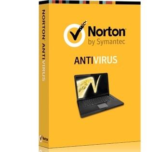 Norton Anti-virus