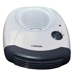 Top 10 Best Room Heaters Brands In India World Blaze