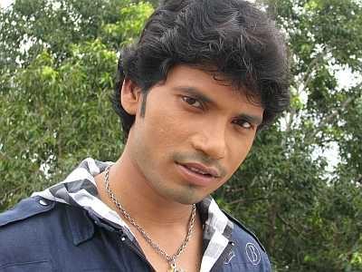 Parvesh Lal Yadav