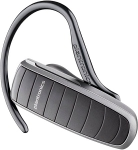 Plantronics M20 Over-the-ear Wireless Headset